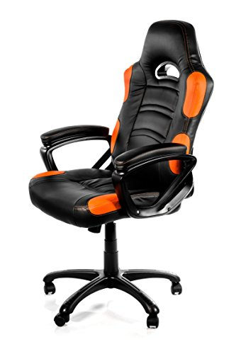 Gaming Chairz Gaming Chair Review And Advice Everything