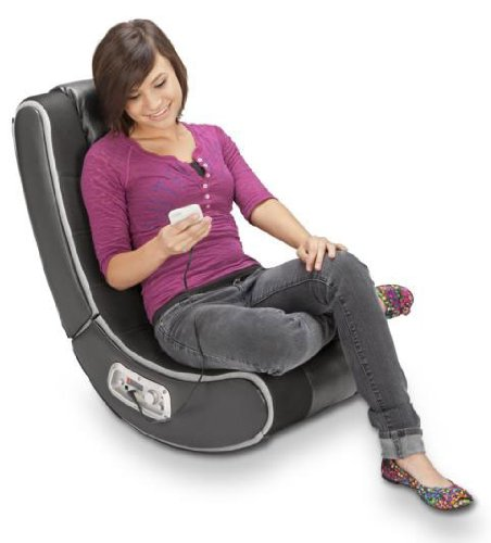 Great Gaming Chairs