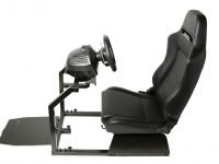 Major Benefits Of Gaming Chairs