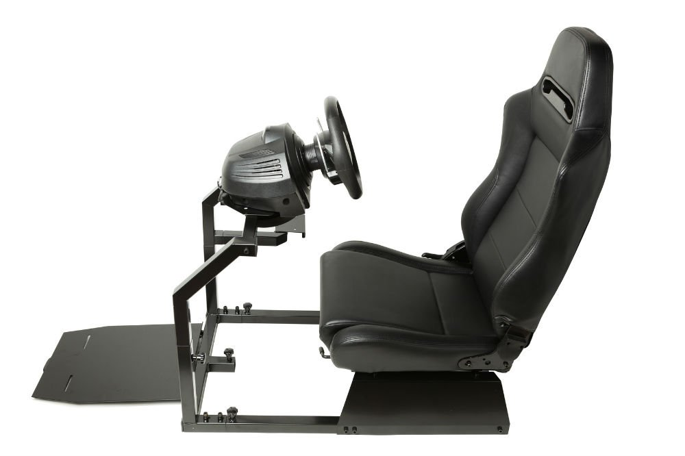 Excellent Benefits Of A Gaming Chair Gaming Chairz Creativecarmelina Interior Chair Design Creativecarmelinacom