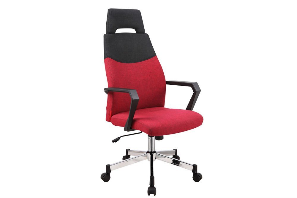 Merax High Back Executive Line Fabric Office Chair Task Computer Chair  Gaming Chair Review
