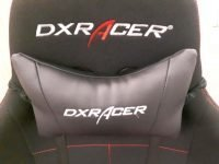 DXRacer Formula Series Newedge Edition Review
