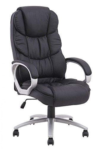 Are You Looking For A New Comfy Office Chair, But Hesitant To Spend A Lot  Of Money? The Office Chair Market Is Filled To The Brim With Cheap, ...