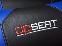 OPSEAT Master Series PC Gaming Chair Racing Seat Computer Gaming Desk Chair