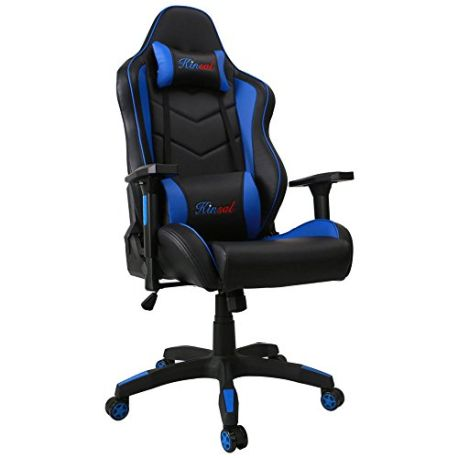 gaming chairs for big guys