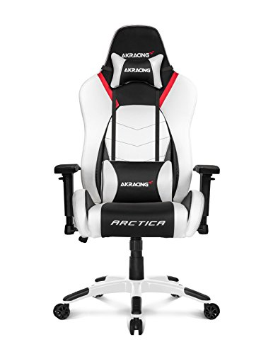 akracing is a gaming chair manufacturer of high quality seats and racing chairs for gamers akracing currently has 7 model series of gaming chairs that all