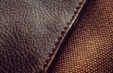 Fabric, Synthetic Leather or Genuine Leather whats best?