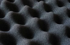 Polyurethane Foam for Upholstering Gaming Chairs
