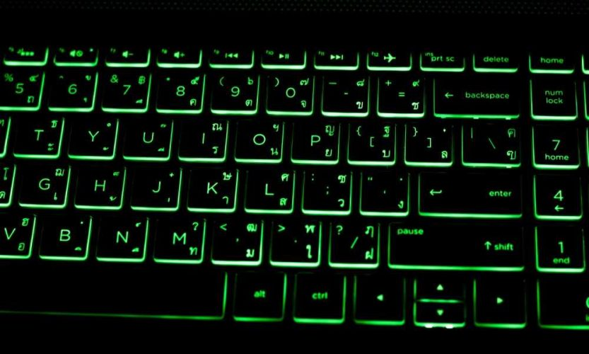 Best Gaming Keyboard Under 100 of 2018 - Complete Reviews with Comparison