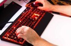 How to Use Macro Keys for Gaming? Are Macros Useful?