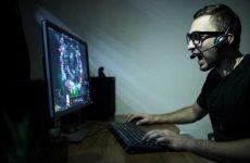 Mechanical Keyboard vs Membrane Keyboard Gaming: Which One is Best?