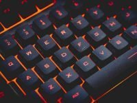Redragon S101 Gaming Keyboard and Mouse Combo Review