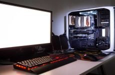 What is a Membrane Keyboard? How to Choose a Gaming Keyboard