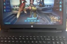 What is a good gaming laptop? A buying guide