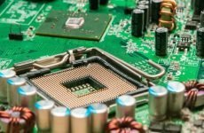 Can You Upgrade A Laptop GPU?